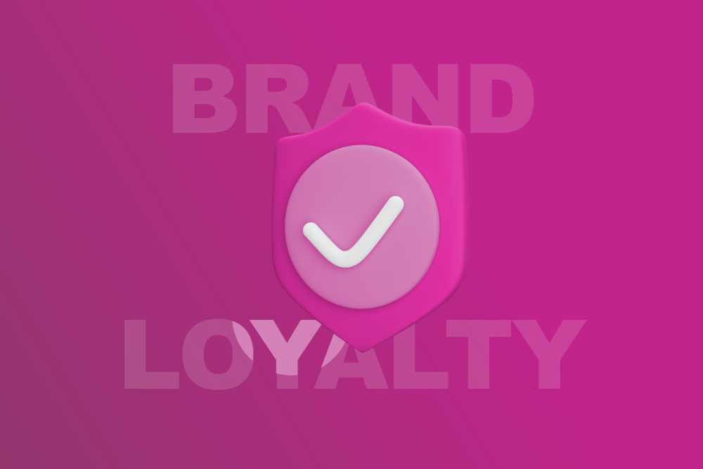 5 Easy Ways to Retain Brand Loyalty (Must Do!)