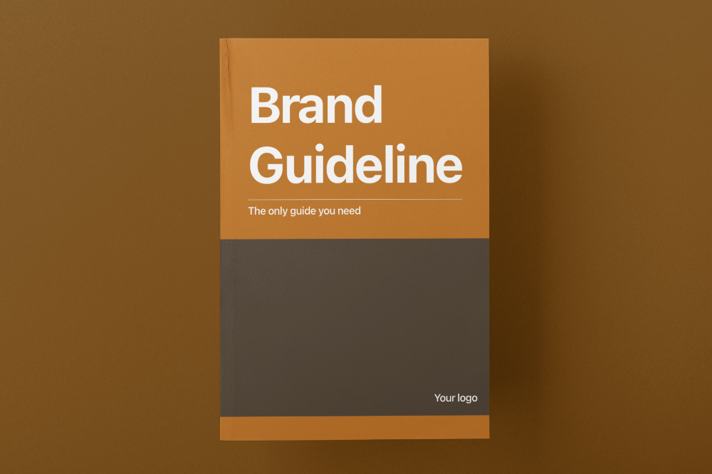 Branding Guideline Made Easy (How-to, Examples, and Templates)