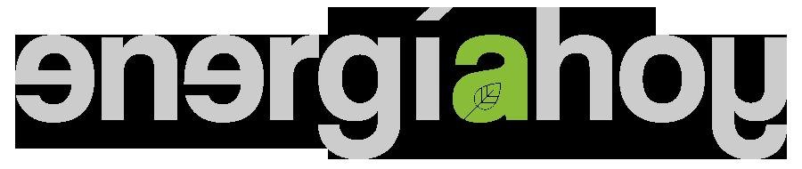 Logo Energiahoy
