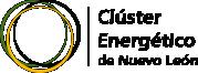 Clúster Energético
