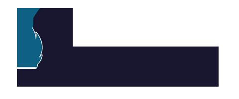 Voici le logo de ferdex