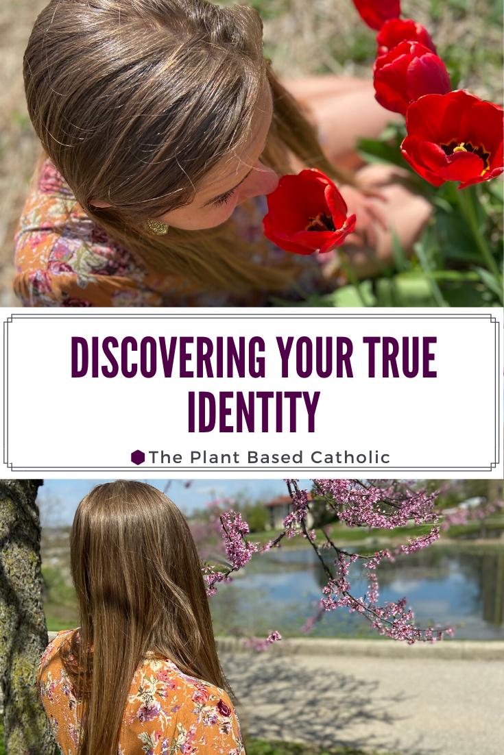 Our Catholic Identity