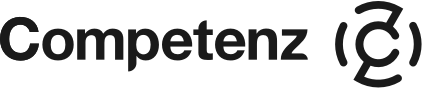 compentenz logo