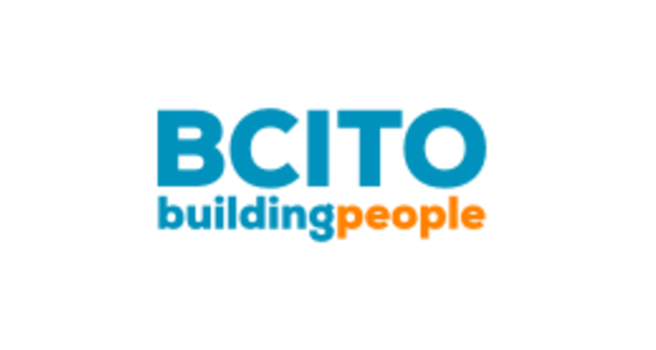 bcito logo
