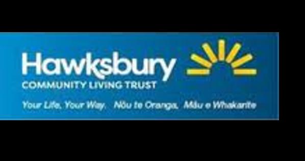 hawksbury logo