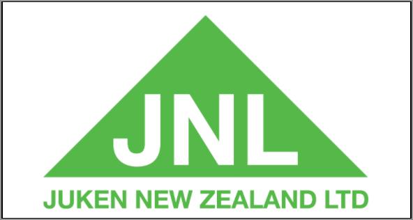 JNL logo
