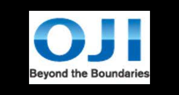 OJI logo
