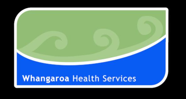 Whangaroa Health