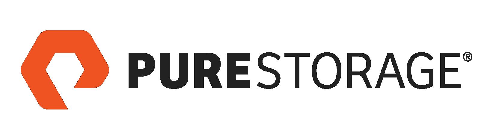 DCConcepts Solutions Partner-Pure Storage