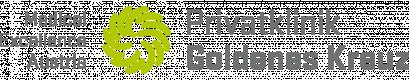 DCConcepts Solutions Referenzen-Privatklinik Goldenes Kreuz