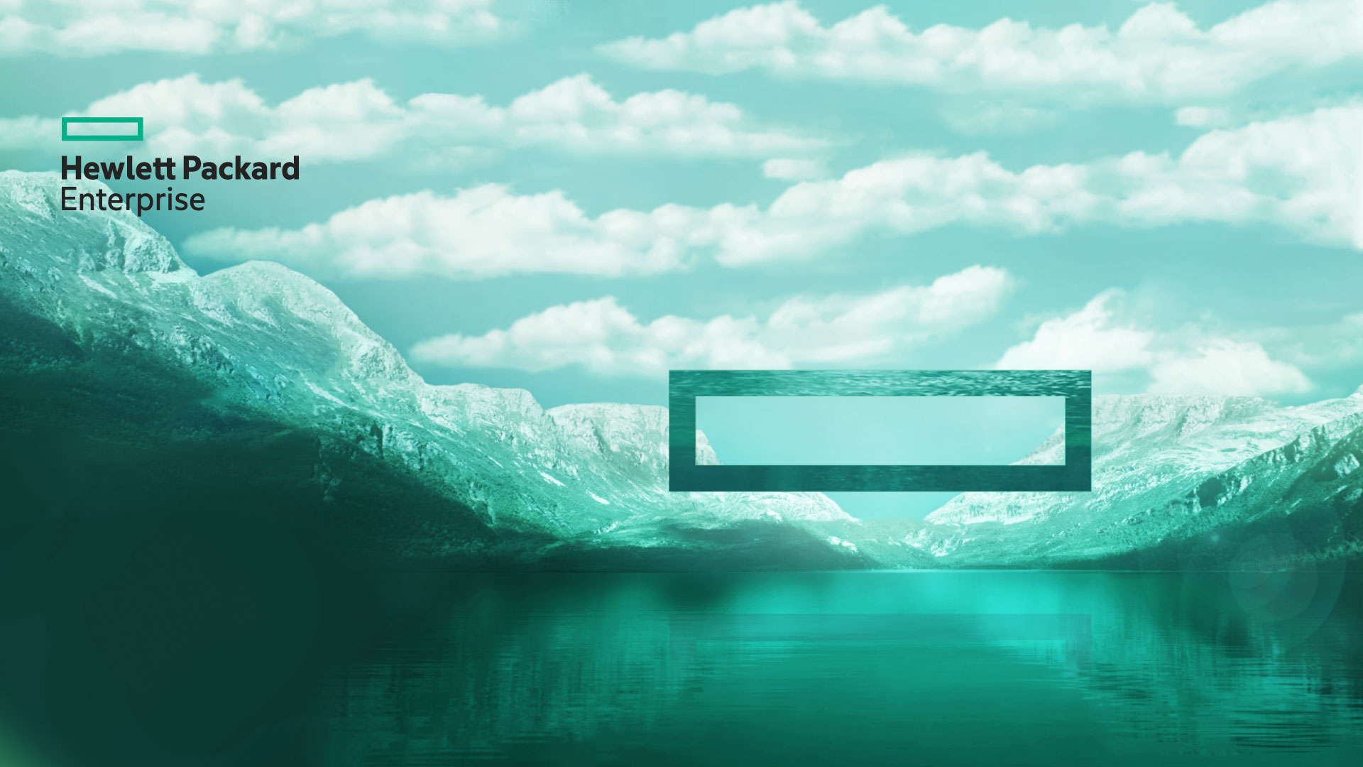 DCConcepts Solutions GmbH in 1220 Wien Events-HPE Greenlake-Die Cloud, die zu Ihnen kommt