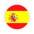 country-logo