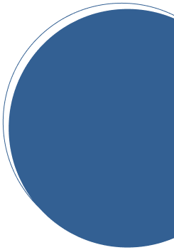 header circle mobile