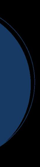 header-left_circle