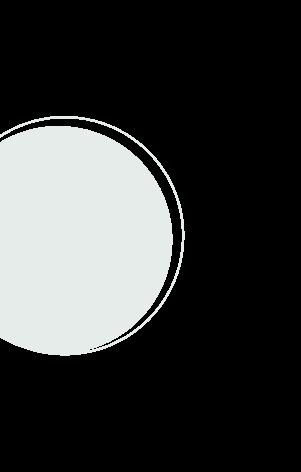 header-left_grey