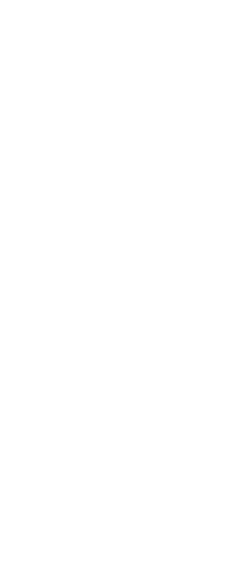 trademark_white-circle
