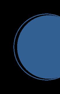 sstory dark circle