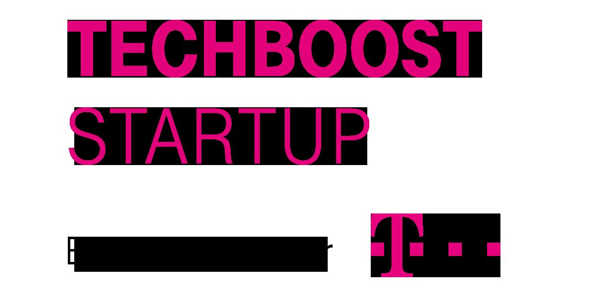 Telekom Tech Boost
