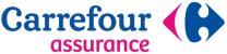 Carrefour Assurance partenaire
