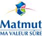 Matmut Assurance partenaire