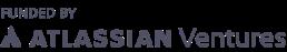 Atlassian ventures