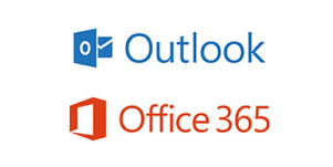 Outlook office small img