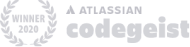 Atlassian Codegeist