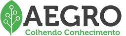 Aegro logo