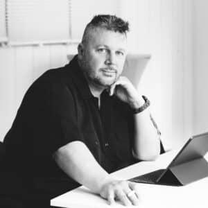 Andreas Haaken avatar