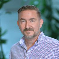 Chad Conant avatar