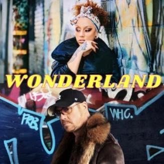 Wonderland Cover.jpeg
