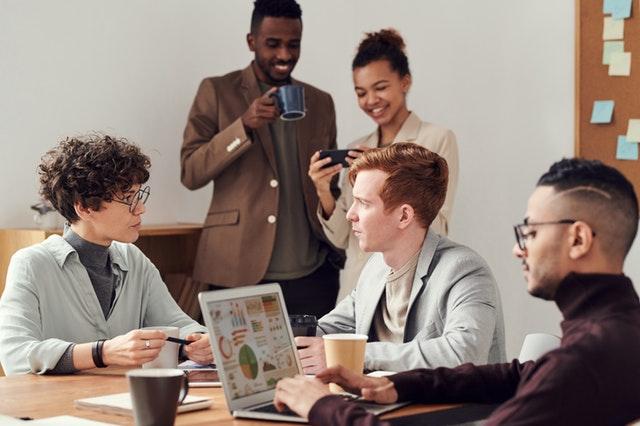 10 passos de gestão comercial que vão revolucionar o planejamento do seu negócio