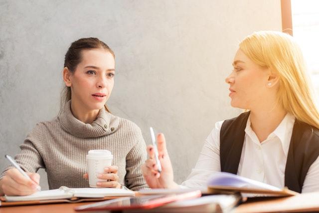 estudo de caso sobre como captar e fidelizar clientes