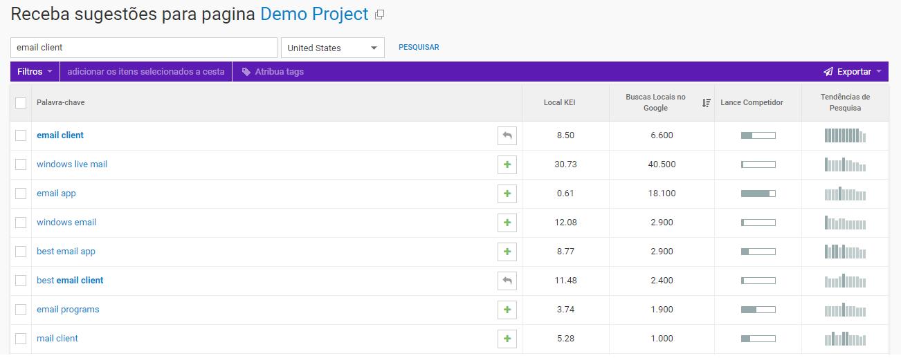 ranking guia de seo enterprise - webpeak
