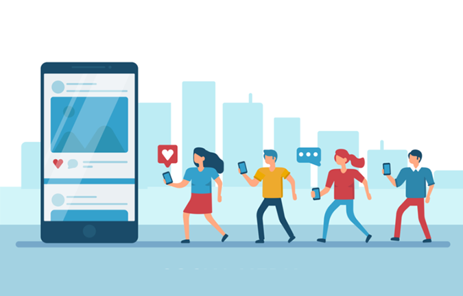 o que é seo, guia enterprise para conquistar a primeira pagina do google - webpeak
