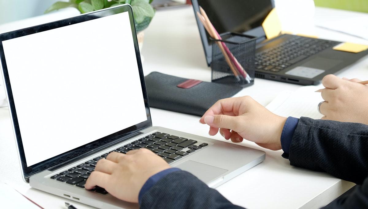 O que é uma Consultoria de Marketing?