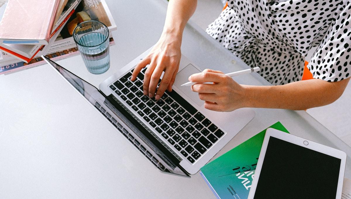 O que voce precisa saber sobre Salesforce Marketing Cloud