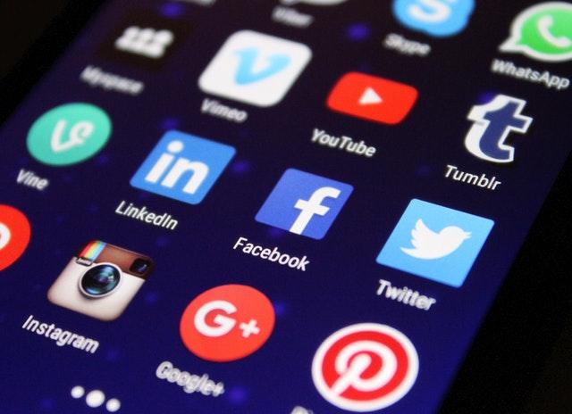 midias sociais e o crm - marcos custodio