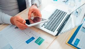 Saiba agora quais são as ferramentas de gestão comercial mais importantes do mercado!