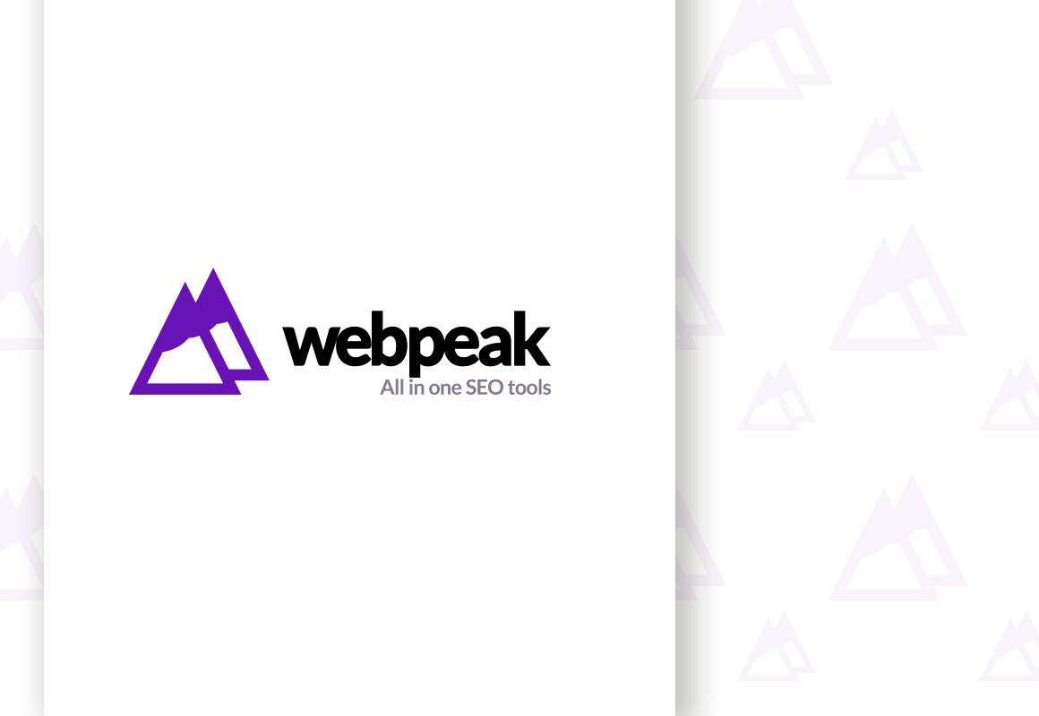 WebPeak
