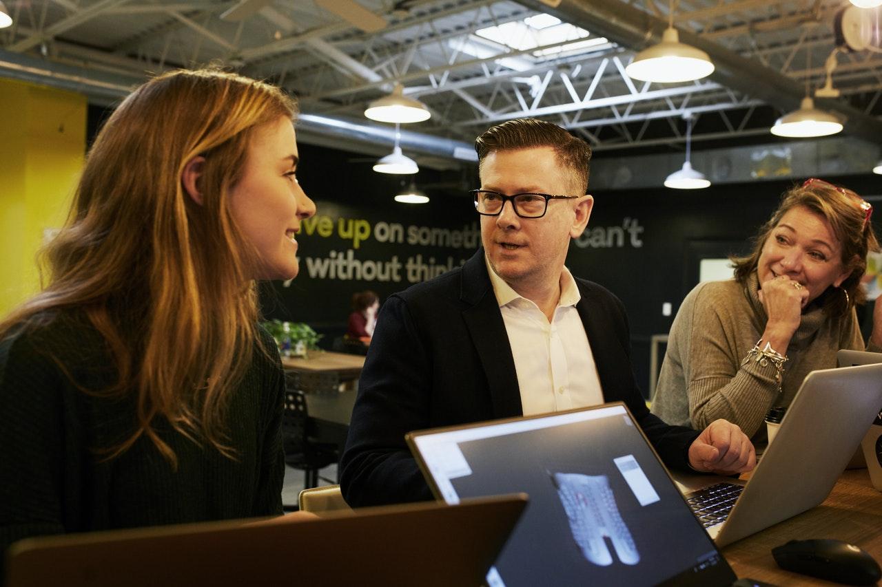 5 Hacks de como captar e fidelizar clientes
