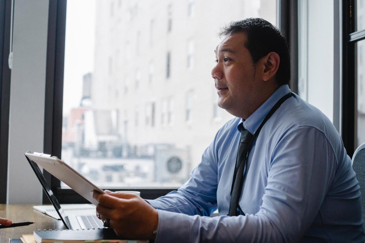 Consultoria Zoho CRM para as necessidades de seu negócio