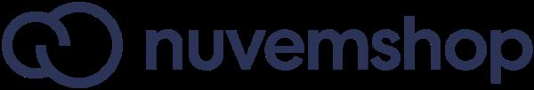 Logo do NuvemShop