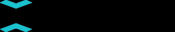 Logo do RDStation