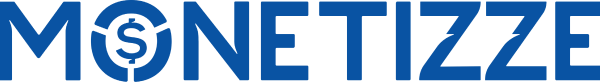 Logo do Monetizze