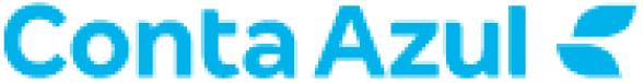 Logo do ContaAzul