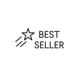 """Icon for """"Best Seller"""" products"""