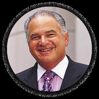 A circular profile image of Jonathan Lord, MD, a Signos Scientific Advisory Board member.