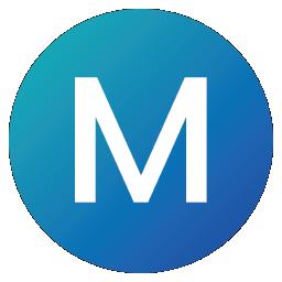 mylance-webclip