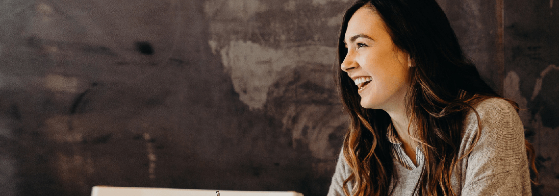 mylance-success-freelancer